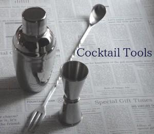 cocktailtool