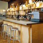 【運営・業務委託】 カフェやバーの併設店舗サポート