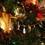 クリスマスパーティーや忘年会に出張BARサービス