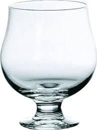 glass19