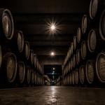 世界5大ウイスキーについて