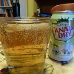 サラトガクーラー -ノンアルコールのレシピ-
